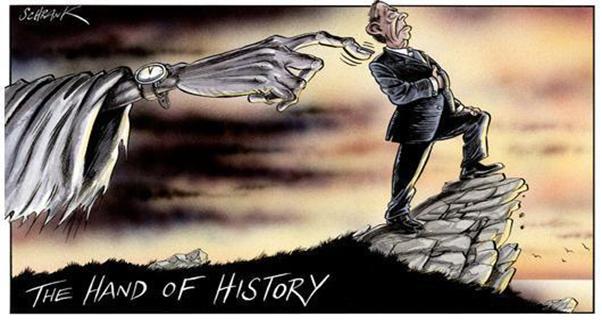 Το-χέρι-της-ιστορίας