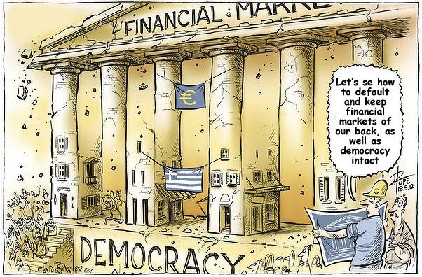 ΕΙΚΟΝΑ---Ελλάδα,-στάση-πληρωμών
