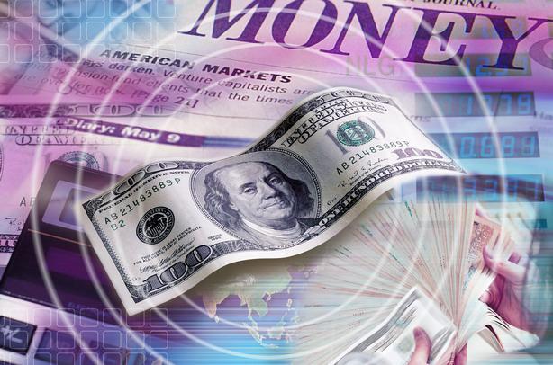 ΕΙΚΟΝΑ---ΗΠΑ,-δολάριο