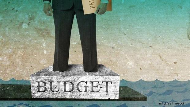 ΕΙΚΟΝΑ---Προϋπολογισμός,-χρέος