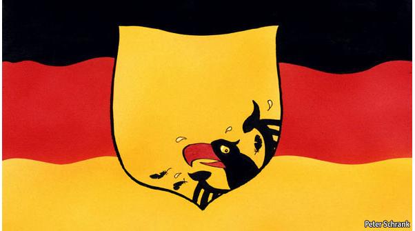 ΕΙΚΟΝΑ---Γερμανία