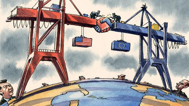 ΕΙΚΟΝΑ-Διατλαντική-συμμαχια
