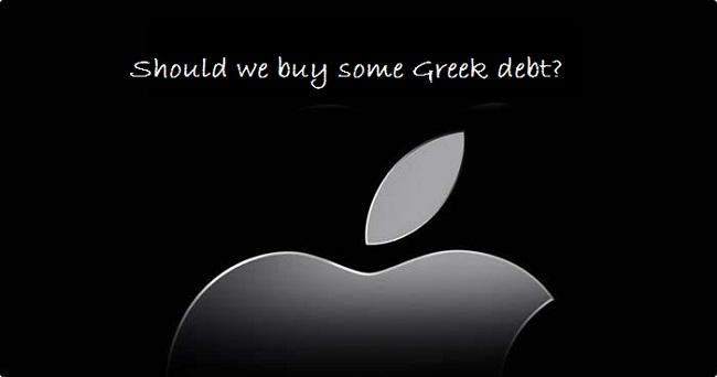 ΕΙΚΟΝΑ--Ελλάδα,-χρέος,-Apple