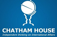 ICON - Chatham-House 2