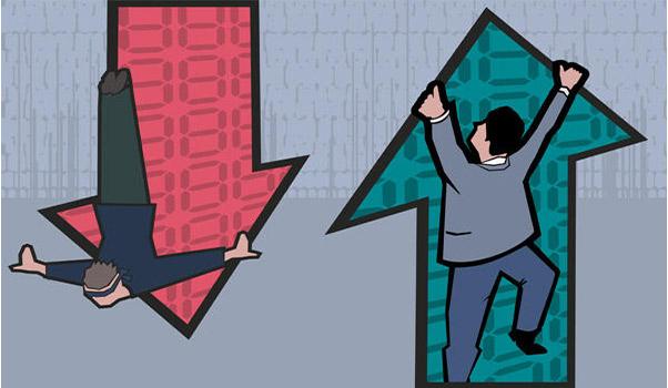 ΕΙΚΟΝΑ---γενική,-φούσκα Η αυτονομία της χρηματιστηριακής οικονομίας
