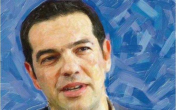 ΕΙΚΟΝΑ---Ελλάδα,-Τσίπρας Τι πρέπει να κάνει ο πρωθυπουργός από την Κυριακή;