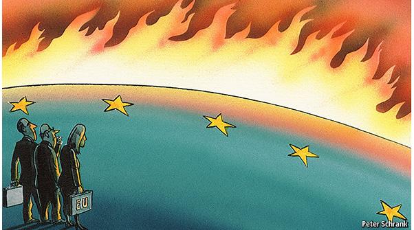 ΕΙΚΟΝΑ---Ευρώπη,-Ευρωζώνη Η μάχη της Ευρώπης