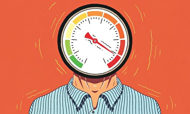 ΕΙΚΟΝΑ-γενική-πίεση-αναταραχές-όρια Εφιαλτικές προβλέψεις