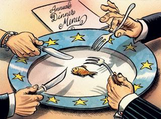 ICON - Ευρωζώνη