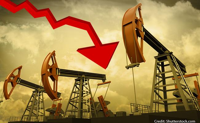 ΕΙΚΟΝΑ---Ενέργεια,-πετρέλαιο Ενεργειακό Κραχ