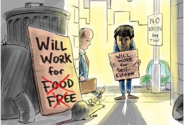 ΕΙΚΟΝΑ---Ανεργία Τα συγκοινωνούντα δοχεία ανεργίας και κόκκινων δανείων