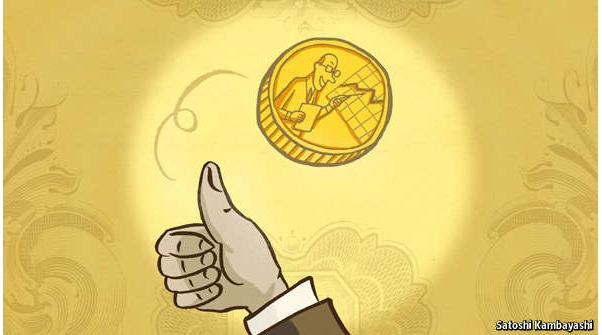 ΕΙΚΟΝΑ---γενική,-στη-τύχη,-ανάπτυξη Ο πιστωτικός θάνατος