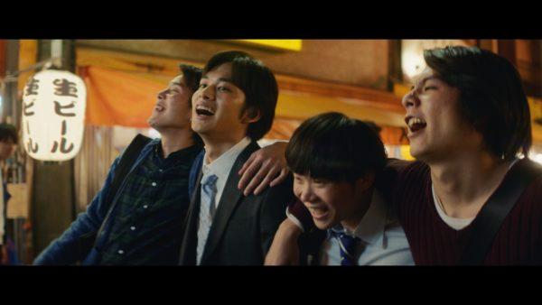 JT_nakama_60s_cut46