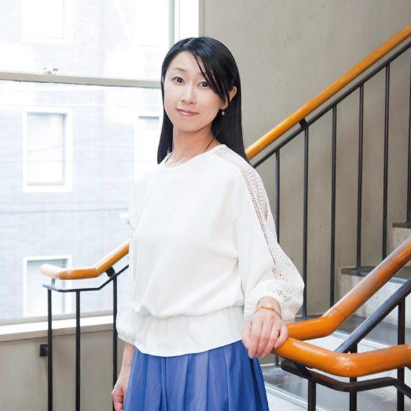 tanizaki yui