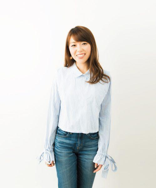 kobayashisayaka1