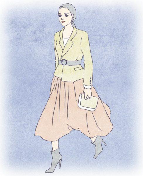 2172 fashion1
