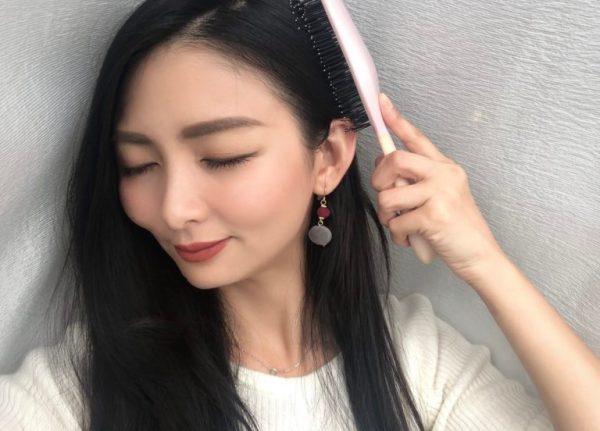 beauty_1574129170584