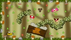 Android Rene the cute ladybug Screen 8
