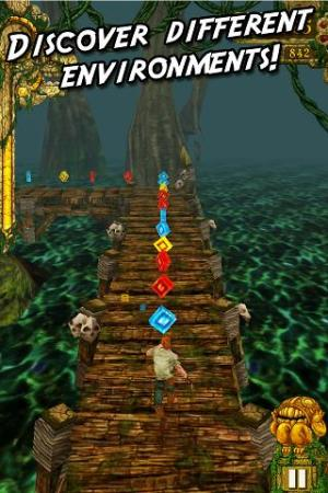 Android Temple Run Screen 8