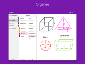 Android OneNote Screen 12