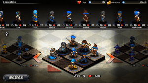 Android Defense of Fortune 2 v1 049.apk Screen 9
