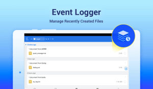 Android ES File Explorer/Manager PRO Screen 13