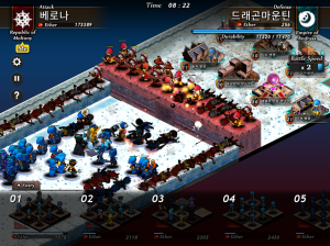 Android Defense of Fortune 2 v1 049.apk Screen 5