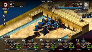 Android Defense of Fortune 2 v1 049.apk Screen 11