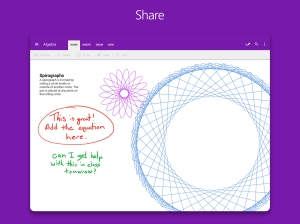 Android OneNote Screen 10