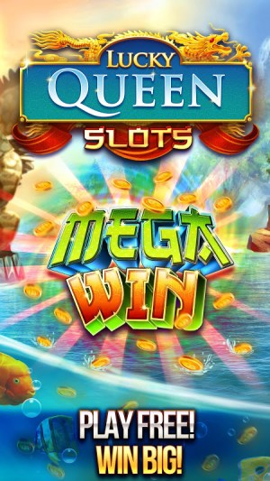 Android Slot Machines - Free Slots™ Screen 2