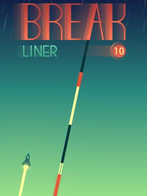 Android Break Liner Screen 3