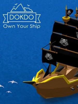 Android DOKDO Screen 5
