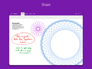 Android OneNote Screen 13