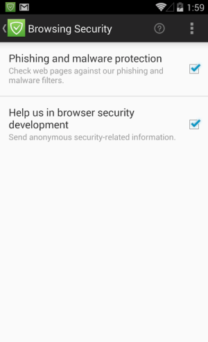 Android Adguard Screen 13