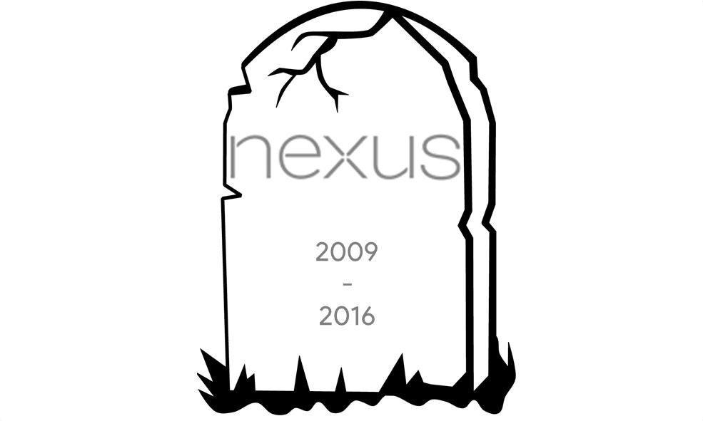 Google, zabrałeś Nexusy to daj w takim razie Android One