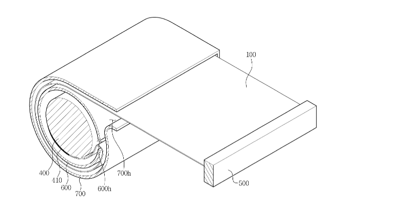 [WIT #78] Zwijane telewizory od Samsunga to przyszłość