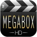/es/APK_Megabox_PC,56221324.html