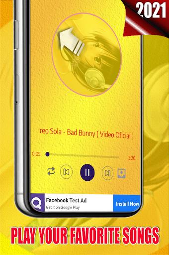Wahyu Os Mp3 : wahyu, Music, Downloader, Tubeplay, Download, Android