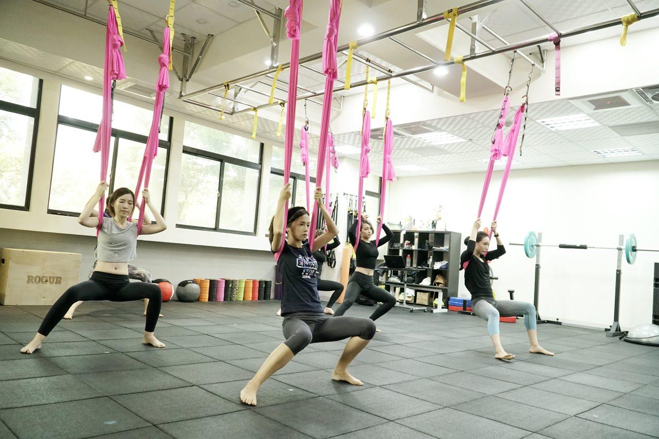 瑜伽課程 | [組圖+影片] 的最新詳盡資料** (必看!!) - gag-daily.com