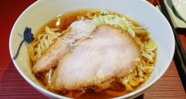 [東京拉麵推薦]麺みつヰ-絕美香醇醬油雞湯x自製手工麵條~隱藏版淺草美食推薦
