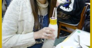 【2011冬❤香港】5天4夜港澳養肉血拼行。簡單就很美味-澳洲牛奶公司