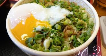 【台北美食】sukiya すき家。日本超人氣平價牛丼台北也吃的到!