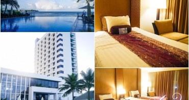【2016❤關島】5天4夜關島自由行~關島珊瑚橄欖spa度假村Guam Reef & Olive Spa Resort。關島住宿推薦!無邊際泳池海景飽覽杜夢灣