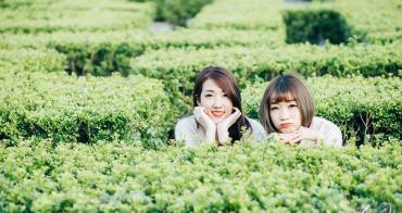 【閨蜜寫真】RICKYiMAGE 瑞誌影像。和親愛的閨蜜留下紀念!超喜歡的日系小清新姐妹照