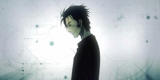 steins gate 0 anime anime2you