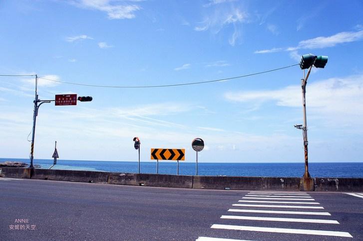 5d71440f39dd1e68221a6085c5d2cb8f - [九份金瓜石兩天一夜這樣玩]老街 海線 山線 古蹟 童趣溜滑梯 完整交通路線