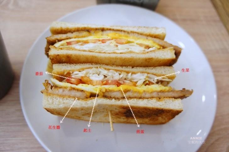 cbdf77d61badf9e11a380ee7b7ca35d2 - [中和早餐]  FOOD LIFE福來早餐  原本是為了肉蛋吐司而來 最後愛上起士煉乳炸饅頭 鄰近中和環球百貨