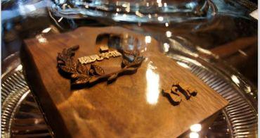 [松菸  聽見幸福musikaffee] 全國第一間音樂盒博物館 下午茶點精緻又美味