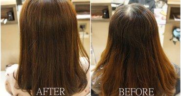 [Hair] Happy Hair文華店  新髮色找回新自信 日雜系設計師細心又專業 文末有贈獎以及讀者專屬優惠