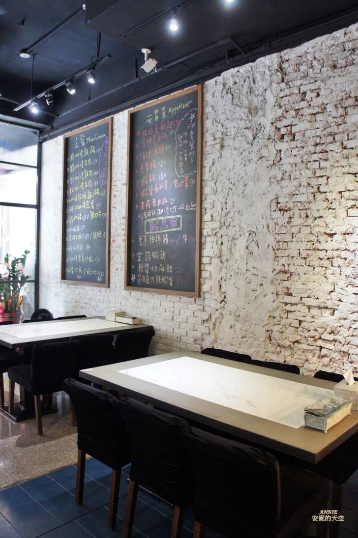 20171224192217 51 - [熱血採訪] 新莊輔大美食║Double泰 南洋風味料理║一個人也能品嘗的泰式料理 聚餐約會推薦餐廳